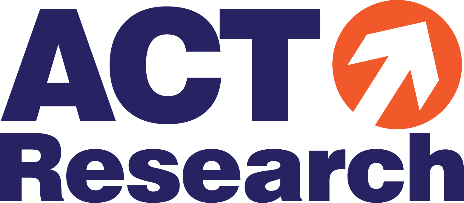 ACT_Research_logo-stacked-large